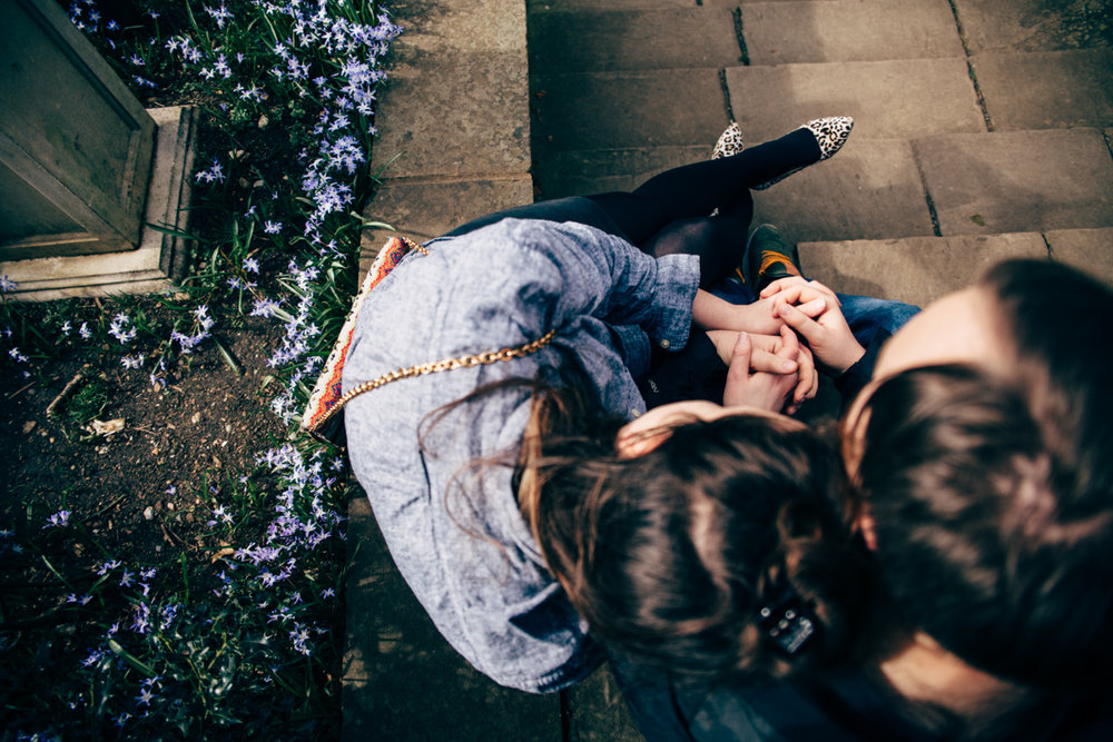 Eve + Dave Horniman Museum Preshoot low NaomiJanePhotography-49.jpg