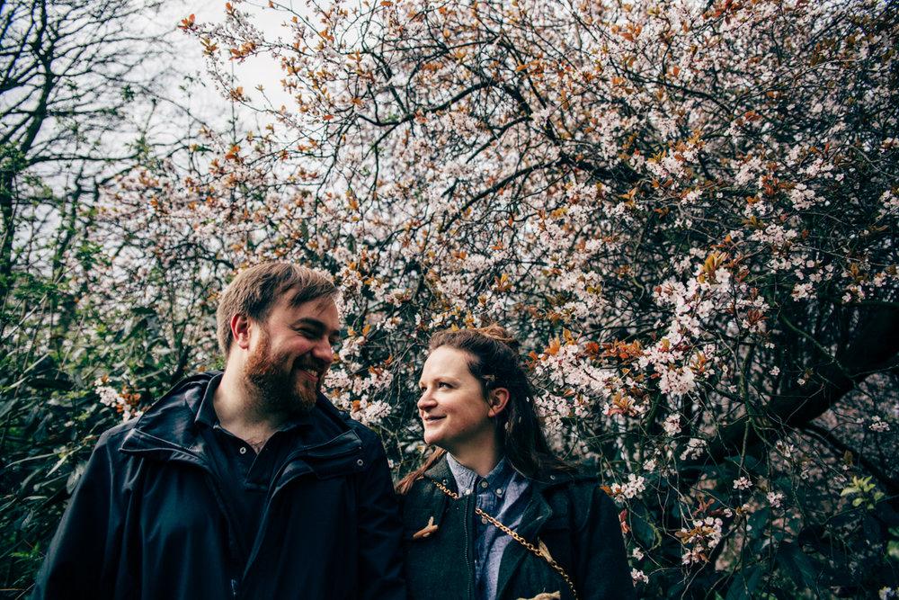 Eve + Dave Horniman Museum Preshoot low NaomiJanePhotography-14.jpg