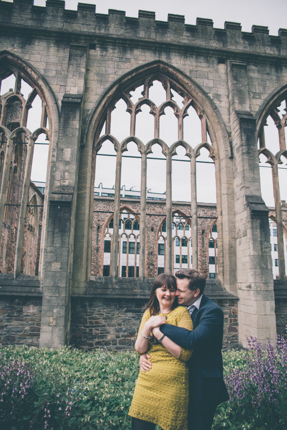 CARLY + MATTHEW TEMPLE GARDEN PRESHOOT-34.jpg