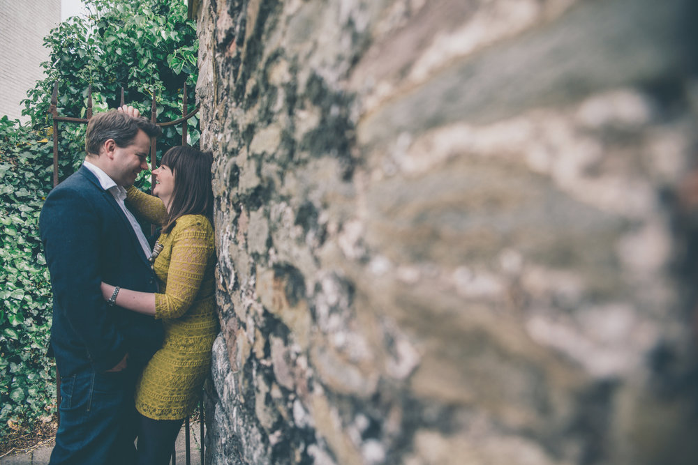 CARLY + MATTHEW TEMPLE GARDEN PRESHOOT-59.jpg