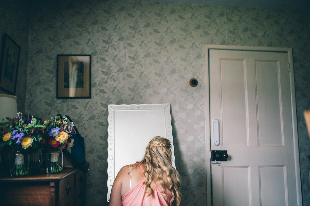 James + Annika Phippins Farm wedding NaomiJanePhotography-7.jpg