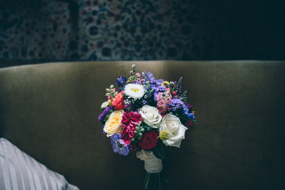 James + Annika Phippins Farm wedding NaomiJanePhotography-9.jpg