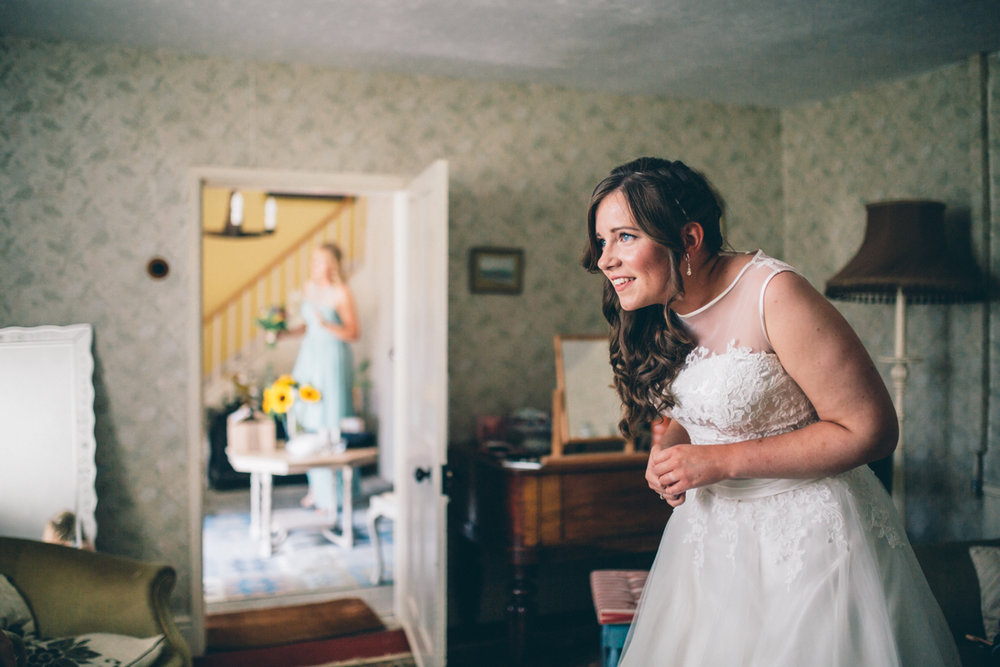 James + Annika Phippins Farm wedding NaomiJanePhotography-21.jpg
