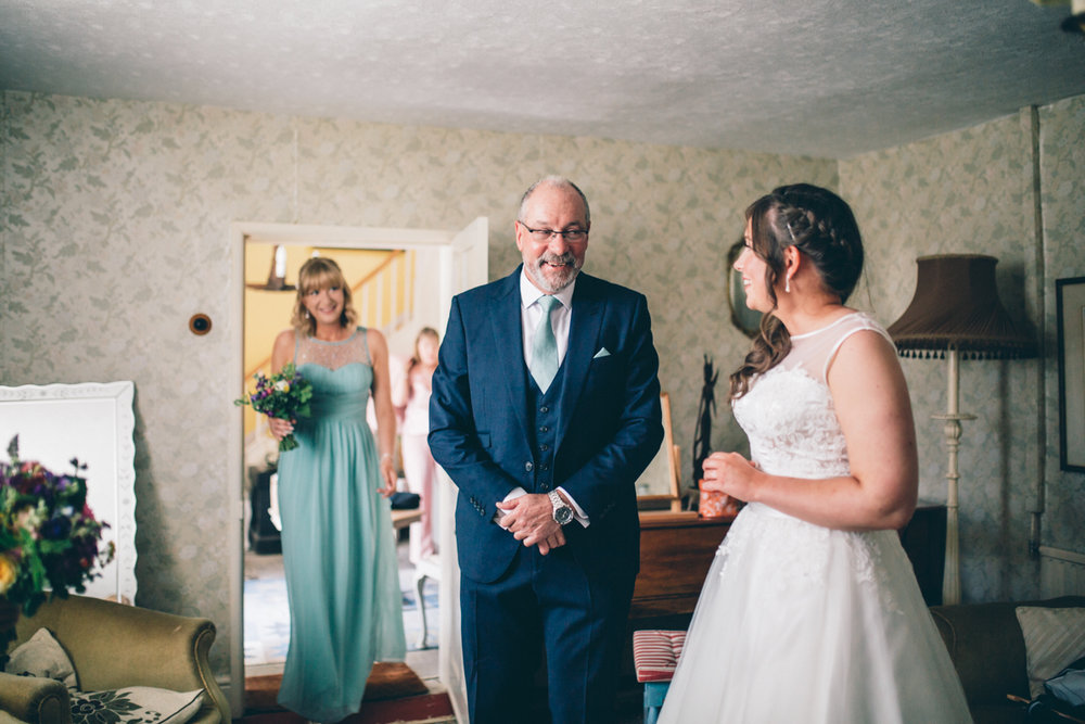James + Annika Phippins Farm wedding NaomiJanePhotography-24.jpg