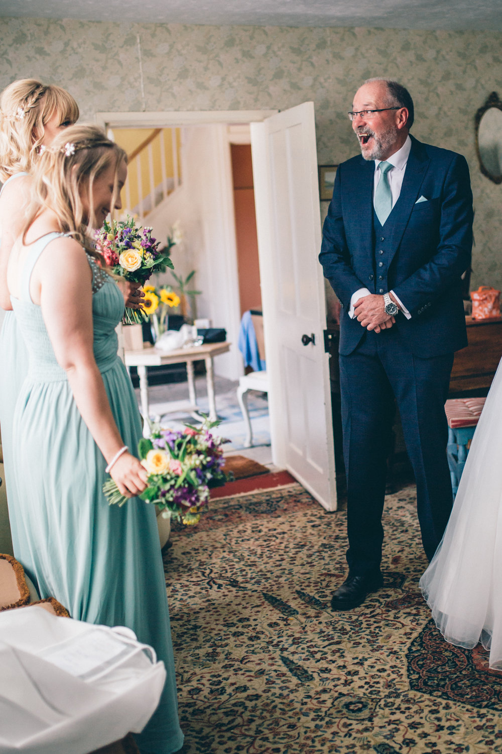 James + Annika Phippins Farm wedding NaomiJanePhotography-23.jpg