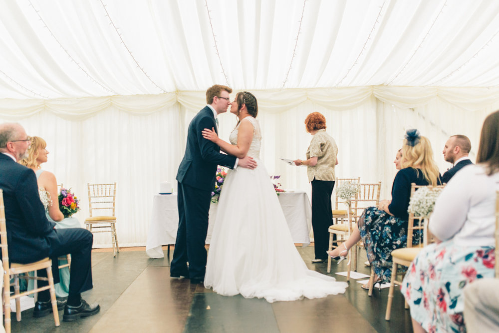 James + Annika Phippins Farm wedding NaomiJanePhotography-32.jpg