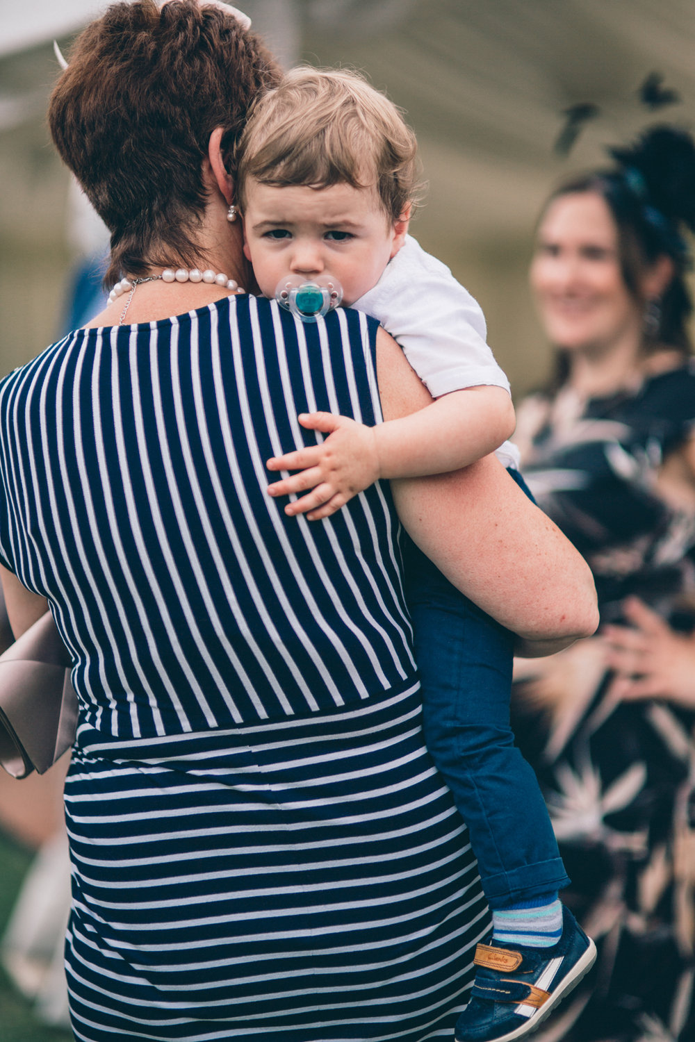 James + Annika Phippins Farm wedding NaomiJanePhotography-38.jpg