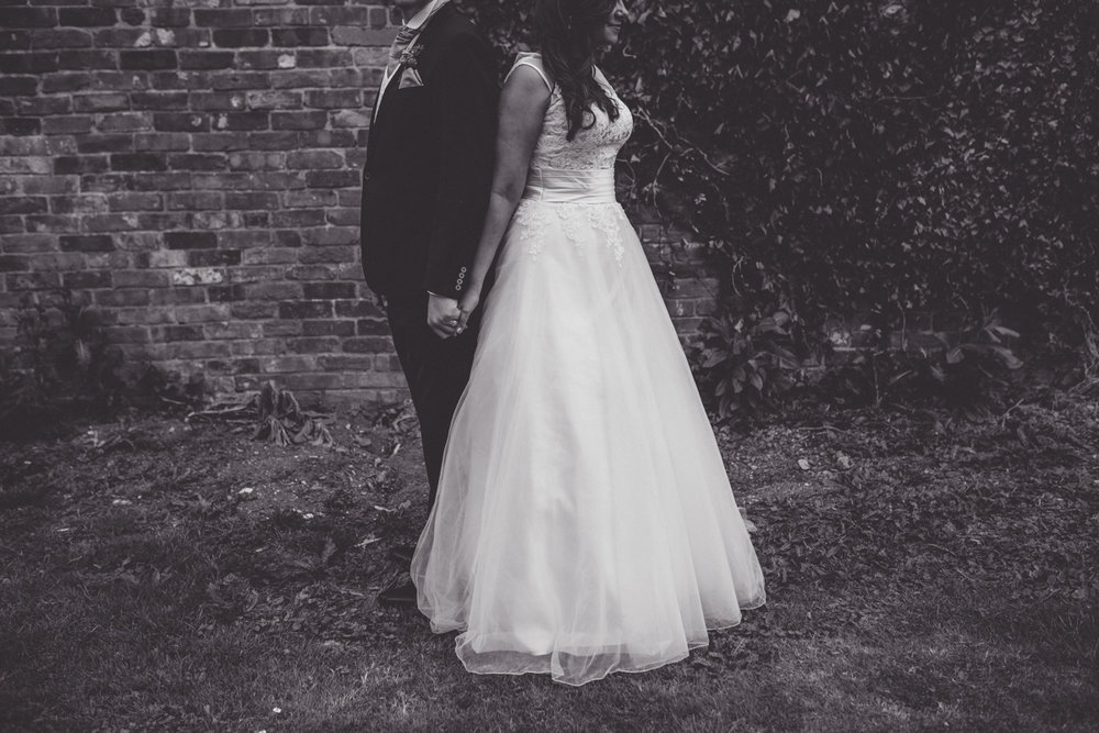 James + Annika Phippins Farm wedding NaomiJanePhotography-42.jpg