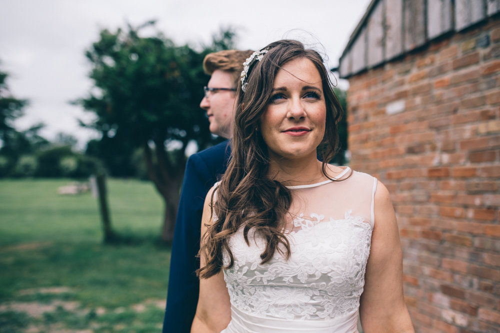 James + Annika Phippins Farm wedding NaomiJanePhotography-43.jpg