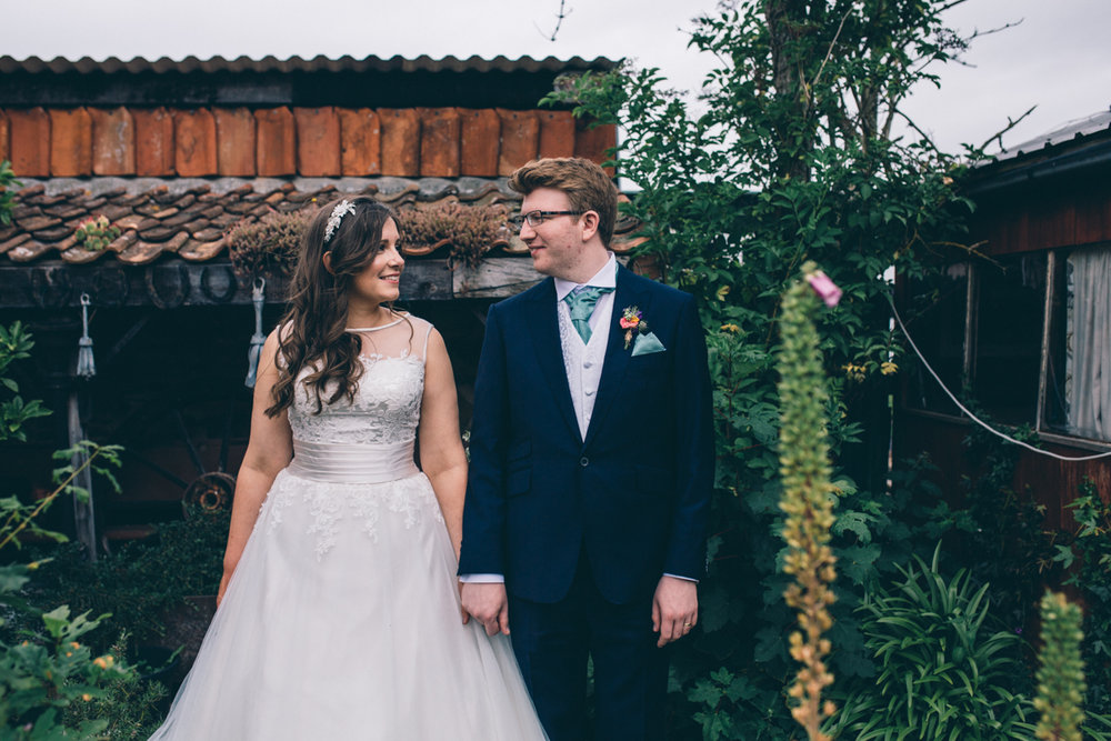 James + Annika Phippins Farm wedding NaomiJanePhotography-46.jpg