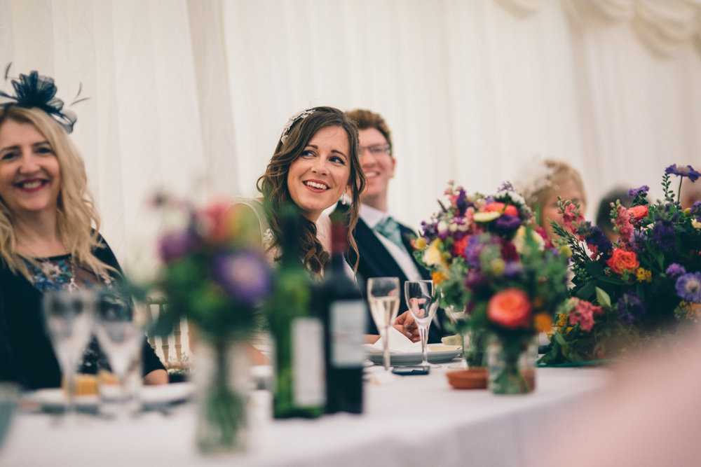 James + Annika Phippins Farm wedding NaomiJanePhotography-48.jpg