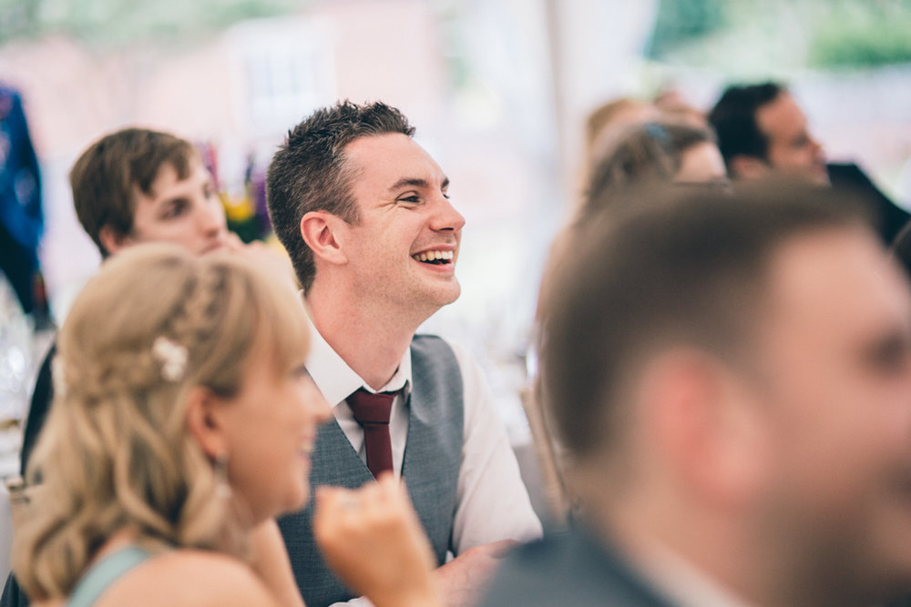 James + Annika Phippins Farm wedding NaomiJanePhotography-50.jpg