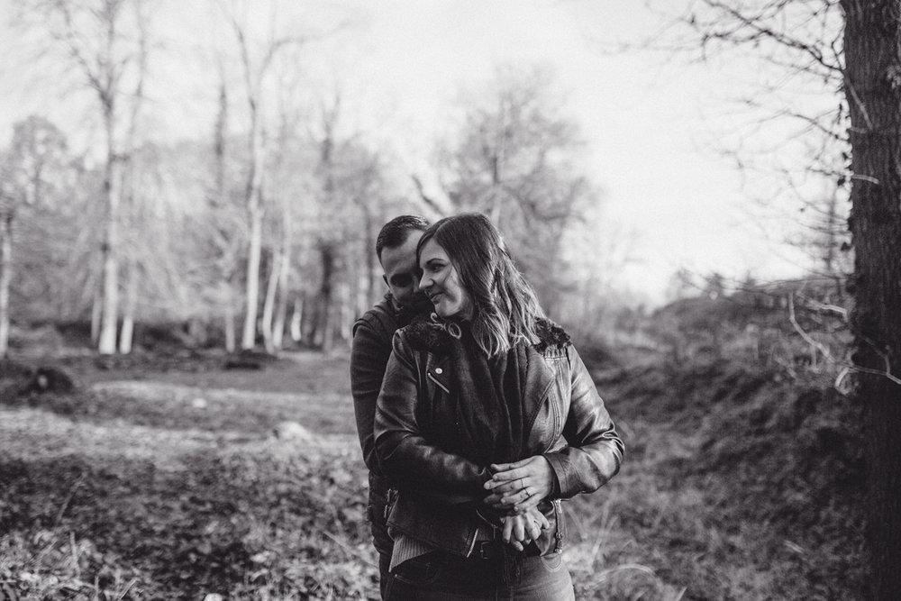 Sophie + Gareth Leigh Woods Bristol Preshoot NaomiJanePhotography-4.jpg