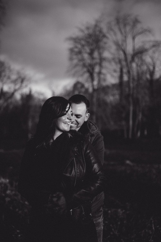 Sophie + Gareth Leigh Woods Bristol Preshoot NaomiJanePhotography-6.jpg