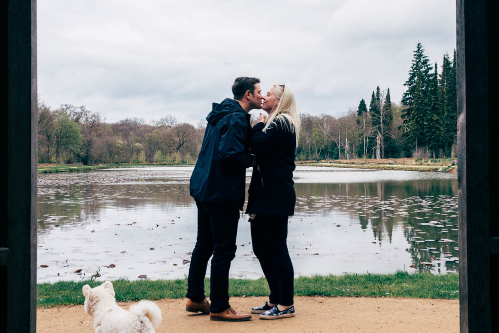 Emmie + Luke Proposal Shoot WIndsor Great Park NaomiJanePhotography-9.jpg