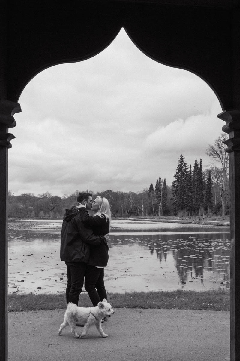 Emmie + Luke Proposal Shoot WIndsor Great Park NaomiJanePhotography-14.jpg