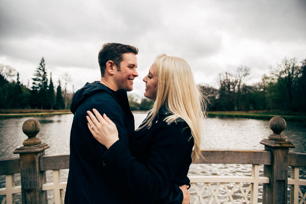 Emmie + Luke Proposal Shoot WIndsor Great Park NaomiJanePhotography-41.jpg