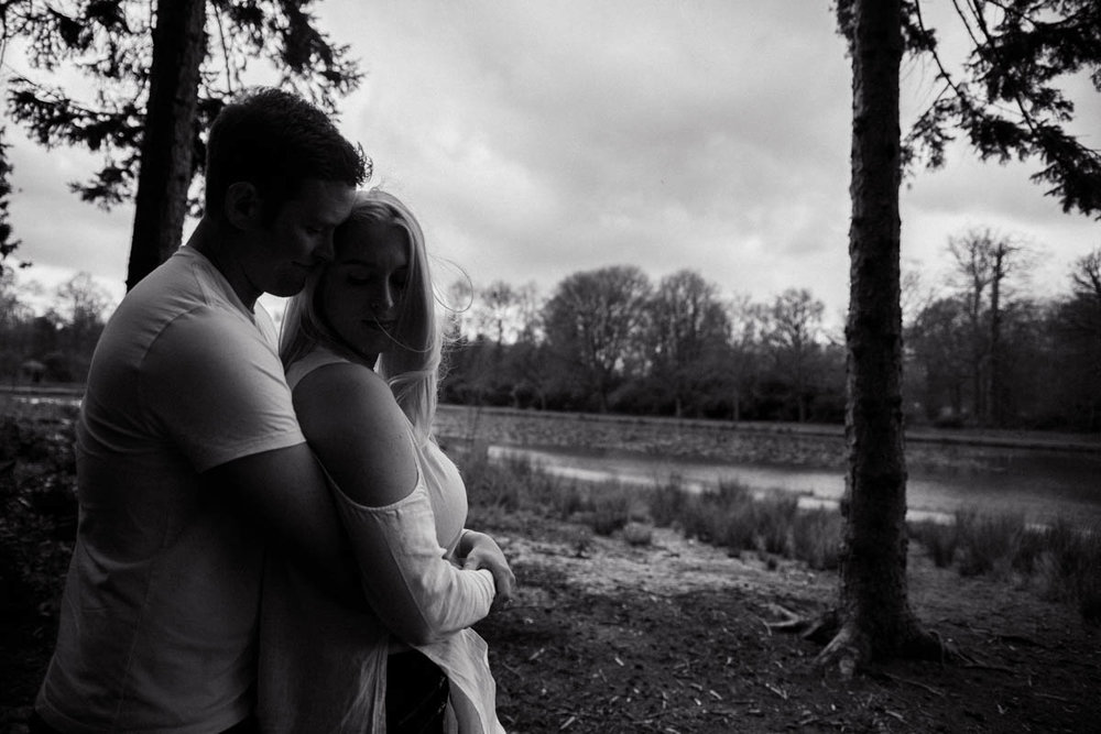 Emmie + Luke Proposal Shoot WIndsor Great Park NaomiJanePhotography-37.jpg