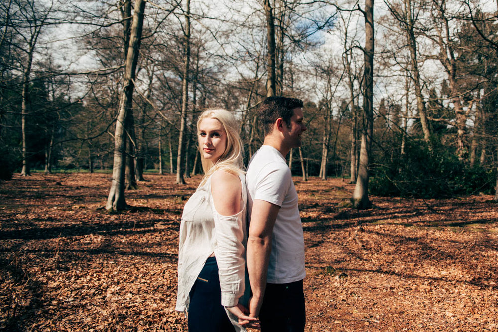 Emmie + Luke Proposal Shoot WIndsor Great Park NaomiJanePhotography-65.jpg