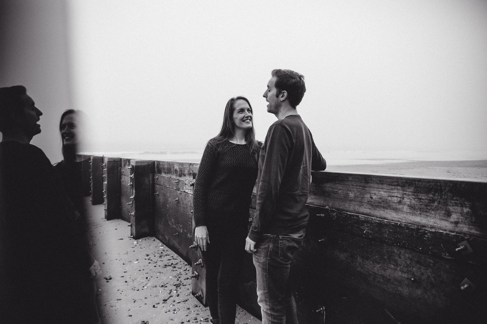 Kerry + Tom Bournemouth Beach Preshoot Web NaomiJanePhotography -7.jpg