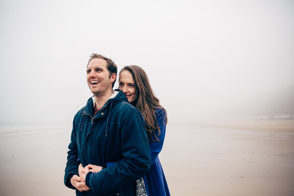 Kerry + Tom Bournemouth Beach Preshoot Web NaomiJanePhotography -13.jpg