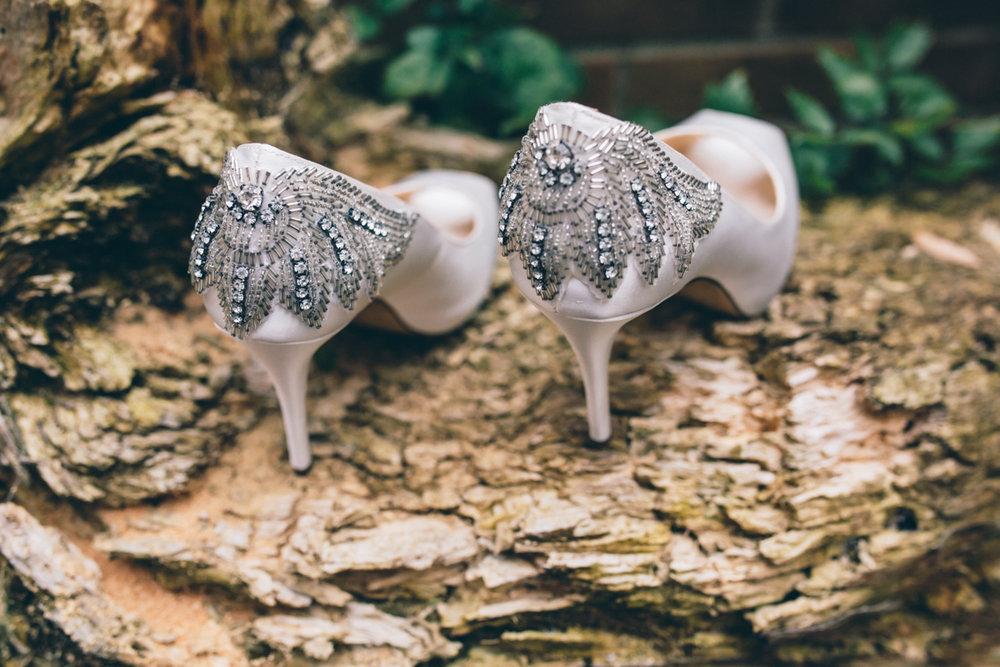 CAROLINE + JAMIE GOLDNEY HALL BRISTOL WEDDING LOW-22.jpg