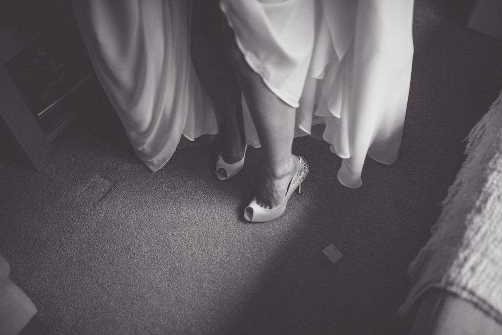 CAROLINE + JAMIE GOLDNEY HALL BRISTOL WEDDING LOW-100.jpg