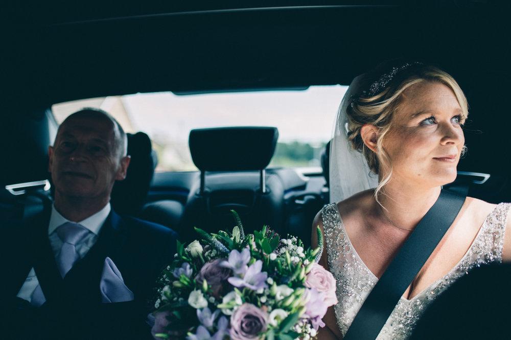 CAROLINE + JAMIE GOLDNEY HALL BRISTOL WEDDING LOW-127.jpg