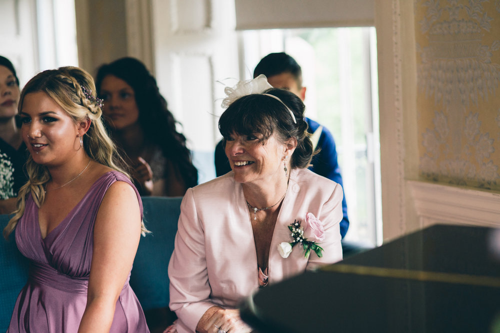 CAROLINE + JAMIE GOLDNEY HALL BRISTOL WEDDING LOW-209.jpg