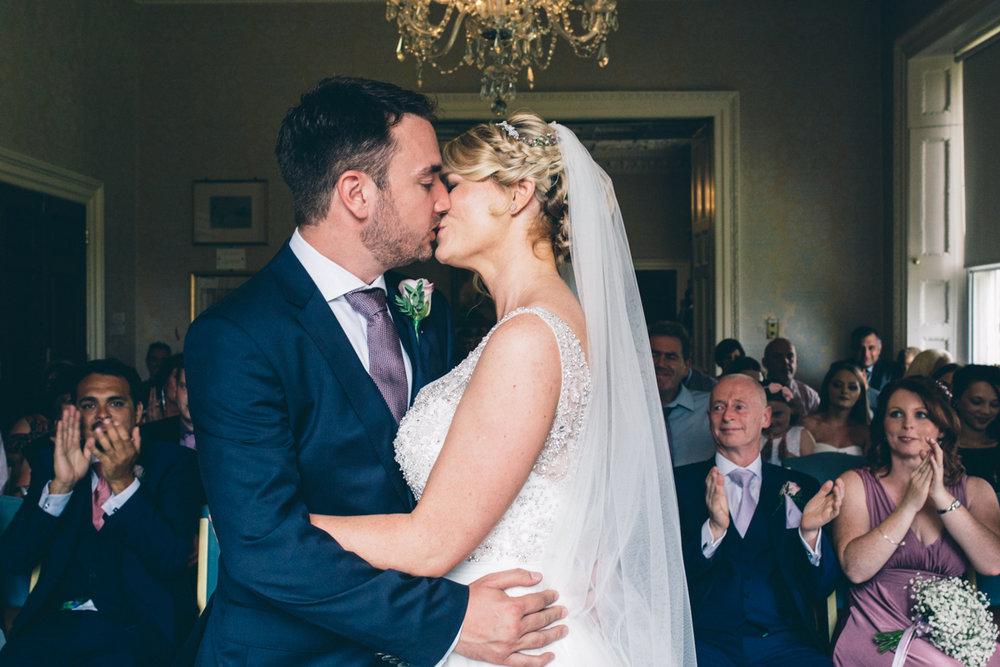CAROLINE + JAMIE GOLDNEY HALL BRISTOL WEDDING LOW-221.jpg
