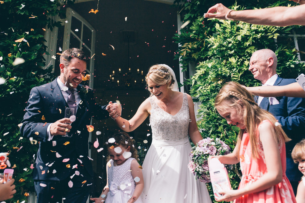 CAROLINE + JAMIE GOLDNEY HALL BRISTOL WEDDING LOW-259.jpg