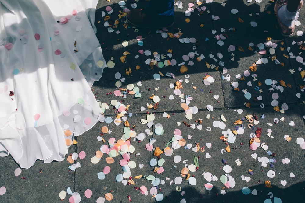 CAROLINE + JAMIE GOLDNEY HALL BRISTOL WEDDING LOW-264.jpg