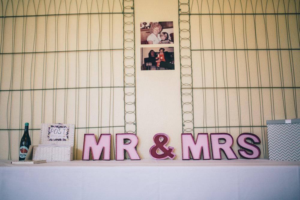 CAROLINE + JAMIE GOLDNEY HALL BRISTOL WEDDING LOW-351.jpg