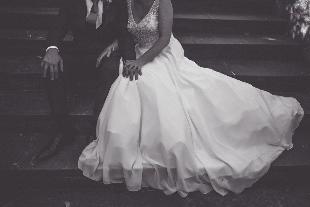 CAROLINE + JAMIE GOLDNEY HALL BRISTOL WEDDING LOW-426.jpg