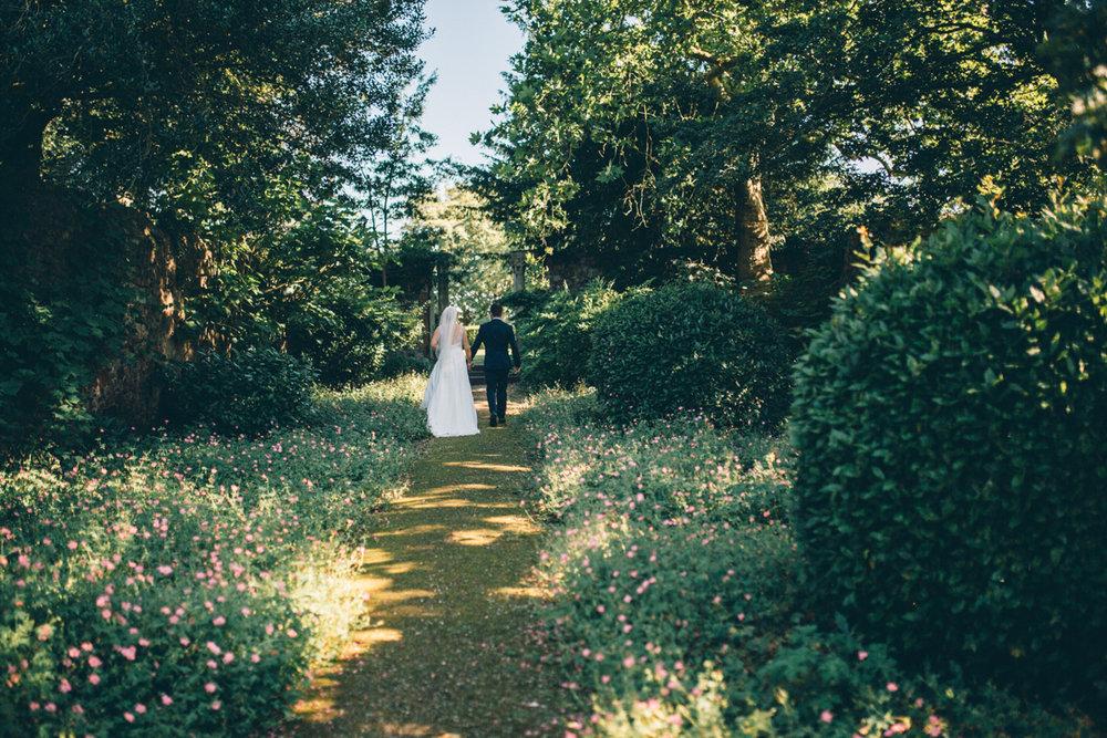 CAROLINE + JAMIE GOLDNEY HALL BRISTOL WEDDING LOW-429.jpg
