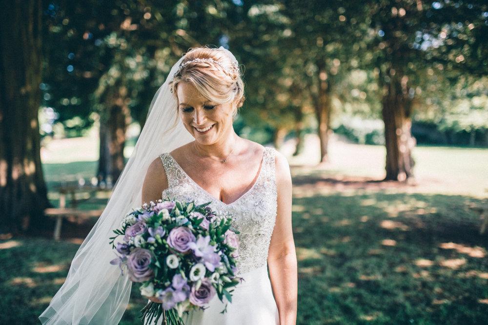 CAROLINE + JAMIE GOLDNEY HALL BRISTOL WEDDING LOW-449.jpg