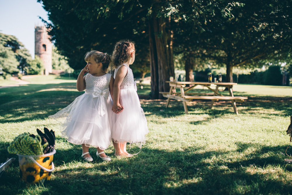 CAROLINE + JAMIE GOLDNEY HALL BRISTOL WEDDING LOW-452.jpg