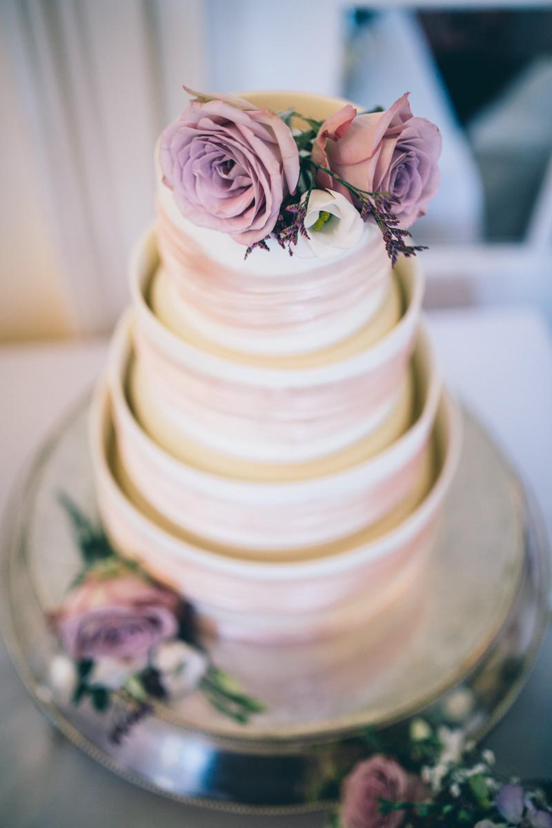 CAROLINE + JAMIE GOLDNEY HALL BRISTOL WEDDING LOW-484.jpg
