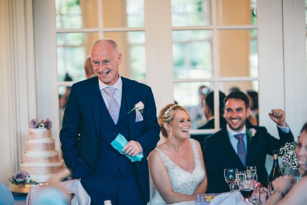 CAROLINE + JAMIE GOLDNEY HALL BRISTOL WEDDING LOW-553.jpg