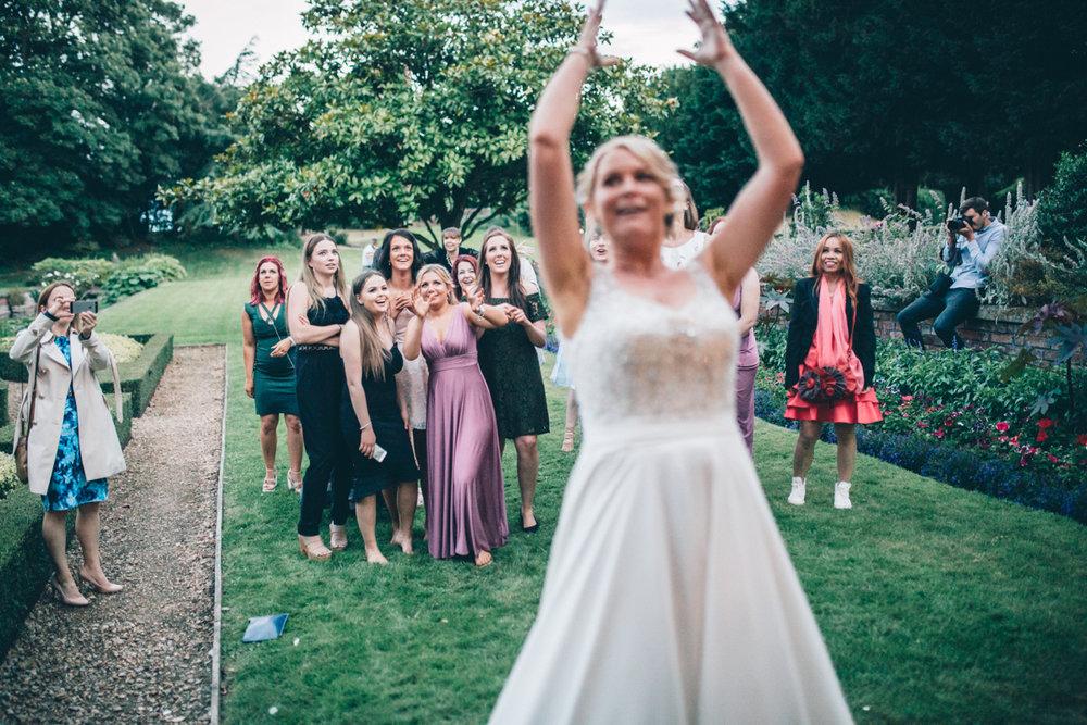 CAROLINE + JAMIE GOLDNEY HALL BRISTOL WEDDING LOW-639.jpg