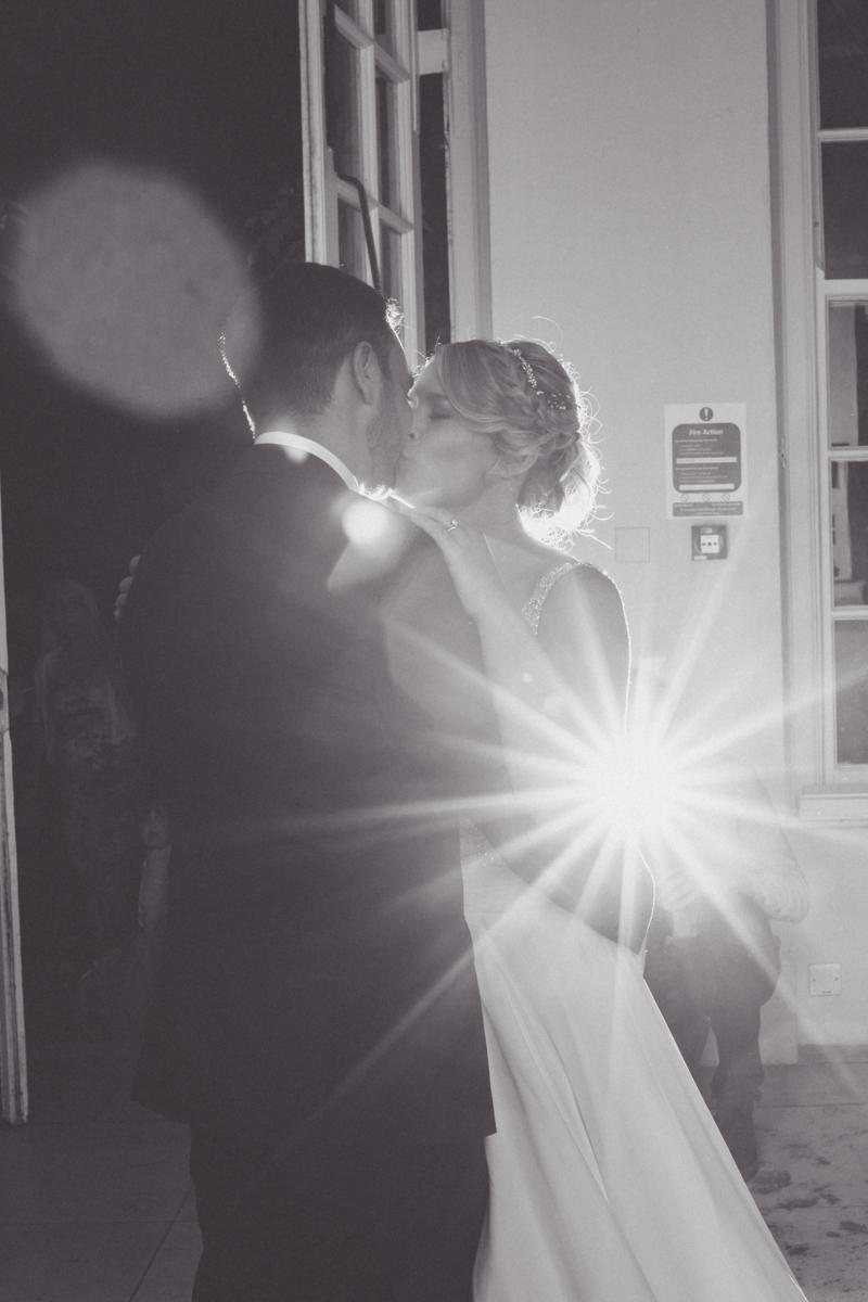 CAROLINE + JAMIE GOLDNEY HALL BRISTOL WEDDING LOW-654.jpg