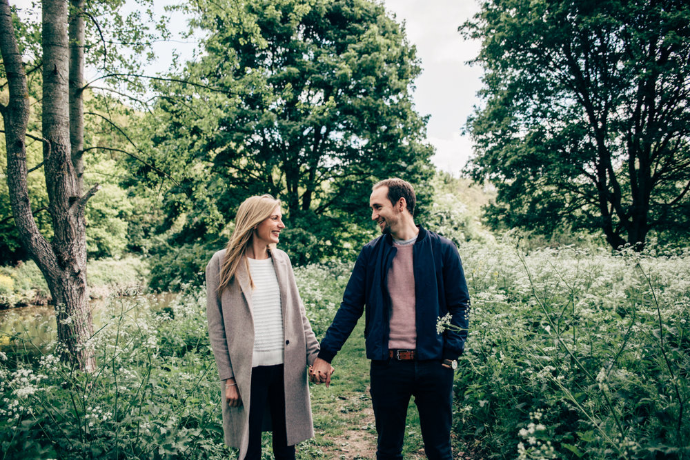 Harriet + Tom Beeses Pre-shoot -1.jpg