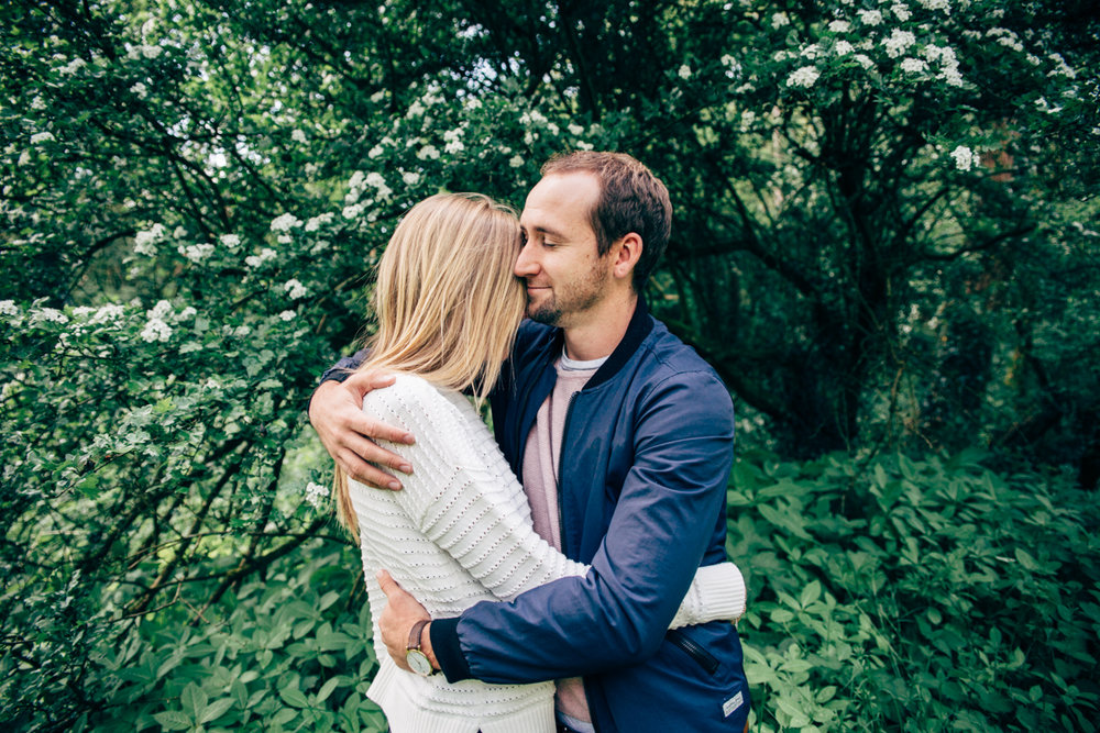 Harriet + Tom Beeses Pre-shoot -7.jpg