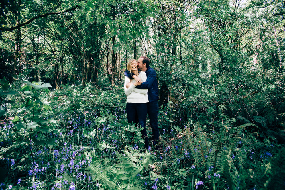 Harriet + Tom Beeses Pre-shoot -8.jpg