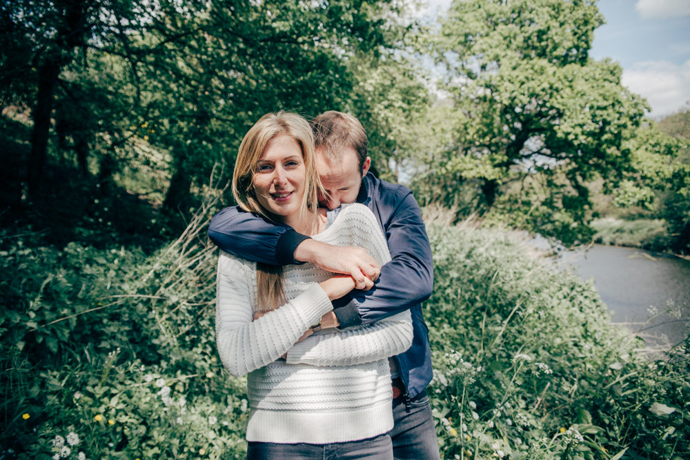 Harriet + Tom Beeses Pre-shoot -9.jpg