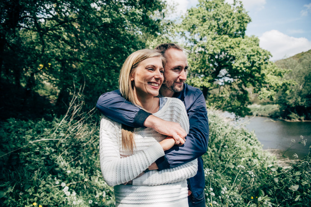 Harriet + Tom Beeses Pre-shoot -10.jpg