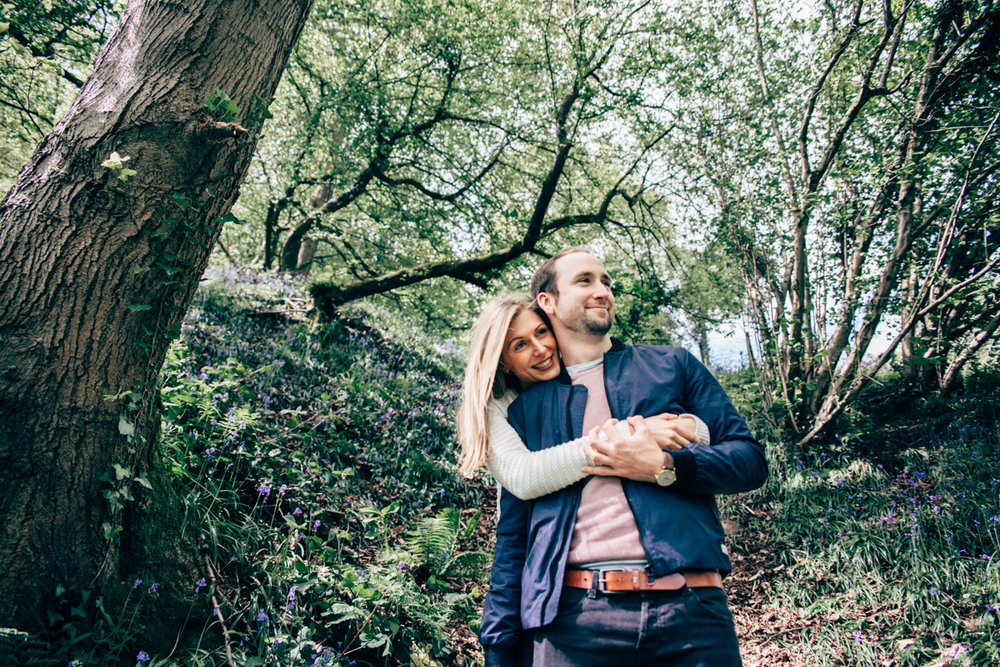 Harriet + Tom Beeses Pre-shoot -11.jpg