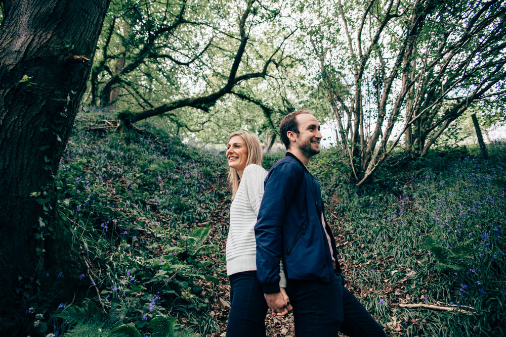 Harriet + Tom Beeses Pre-shoot -13.jpg