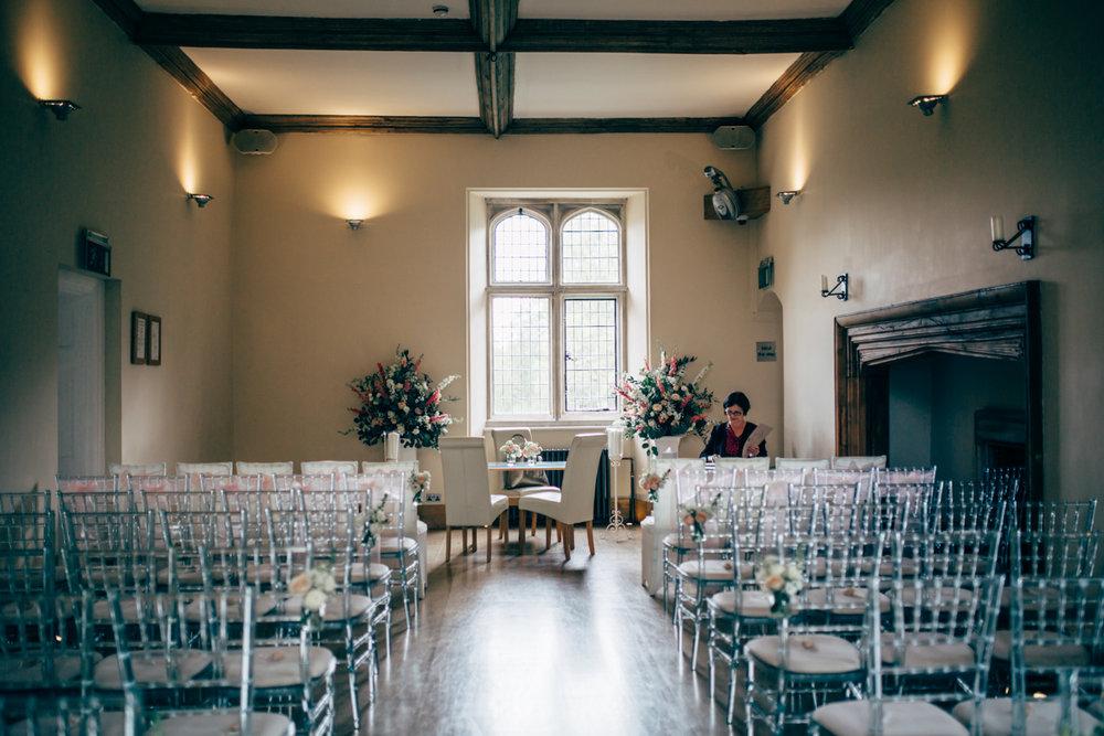 Kerry + Nick Notley Abbey Spring Wedding Low NaomiJanePhotography-1.jpg