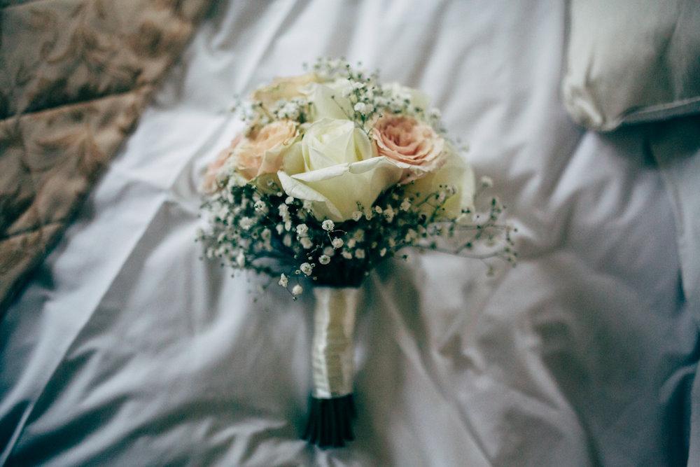 Kerry + Nick Notley Abbey Spring Wedding Low NaomiJanePhotography-26.jpg
